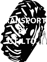 株式会社GT